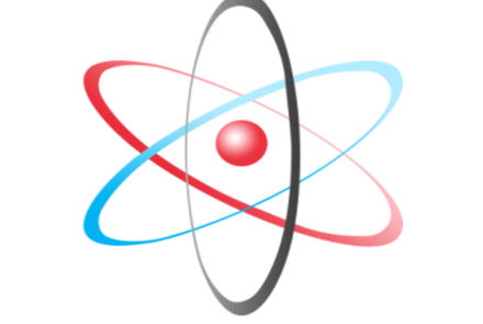 332A97610001 : LOGICIEL MAINTENANCE SYSTEME I