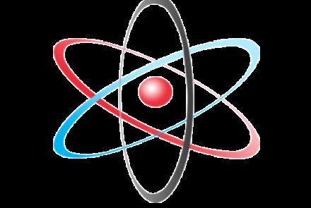 F218363001 : Boitier detecteur